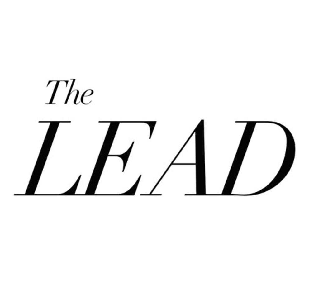 Podcast about leaders in the media industry